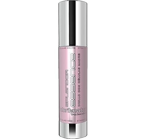 abril et nature spray Splendor Essence - 50 ml.: Amazon.es: Belleza