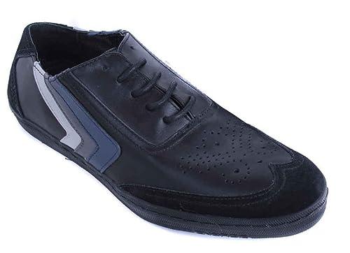 hot sale online 53954 fac68 Energie Scarpe Uomo Sneaker: Amazon.it: Scarpe e borse