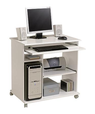 computertisch peps bestseller shop f r m bel und einrichtungen. Black Bedroom Furniture Sets. Home Design Ideas