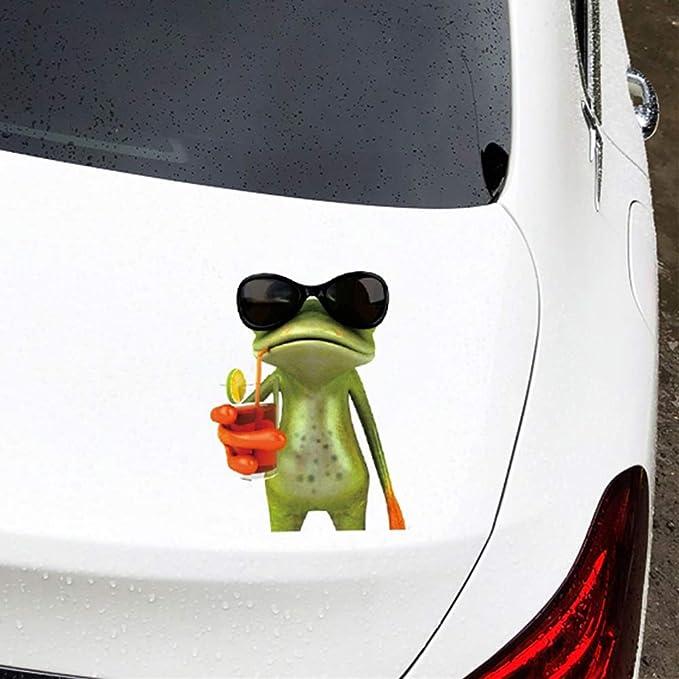Color : As The Picture Vollst/ändige Grafikabziehbilder Aufkleber Matte Aufkleber Wasserdicht F/ür Kawasaki Klx250 KLX 250 2008-2020