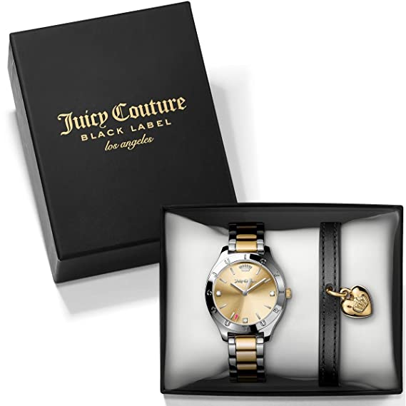 Reloj Juicy Couture - Mujer 1950012