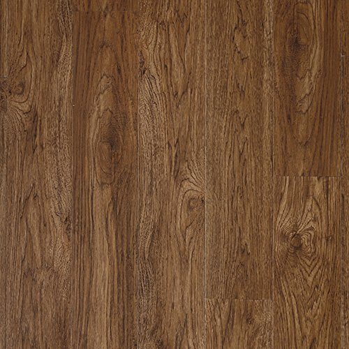 "Mannington Floors Adura Max Sundance Saddle 8mm x 6 x 48""..."