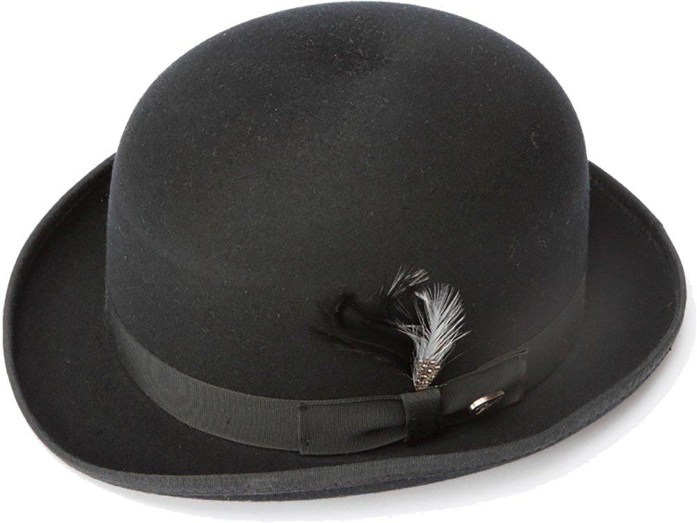 Derby Hat Large at Amazon Men s Clothing store  Derby Cap 987d0ed3472