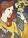 L'Art nouveau, la révolution décorative par Restellini