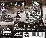 Live In France '95 [2 CD]