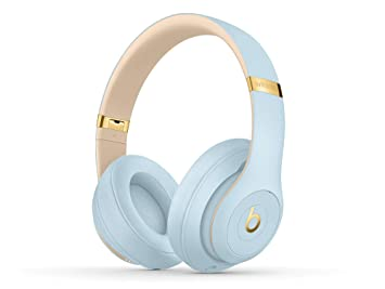 Auriculares Beats Studio3 Wireless - Beats Skyline Collection - Azul cristal