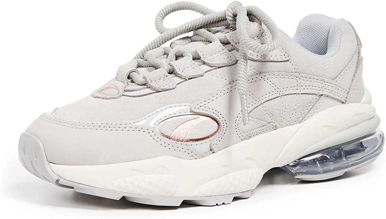 PUMA Women's Cell Venom Patent Sneakers