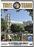 Time Team: Series 17 [DVD]