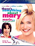 There's Something About Mary [Blu-ray] (Bilingual)