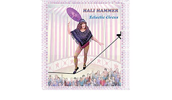 Angels Without Wings by Hali Hammer on Amazon Music - Amazon.com