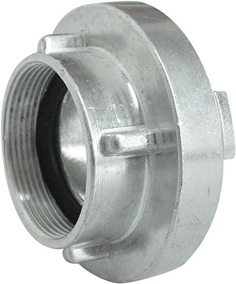 Storz 52-C Kupplung 2 Zoll IG