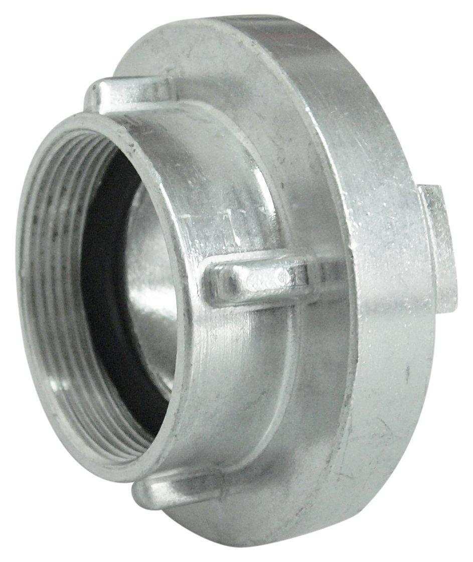 T.I.P. 31092 C-Storz - Acoplamiento (5 cm) T.I.P. Technische Industrie Produkte GmbH