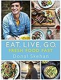 Eat. Live. Go - Fresh Food Fast