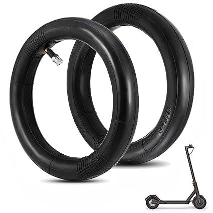 Amazon.com: Neumático interior de tubo grueso de 8.5 ...