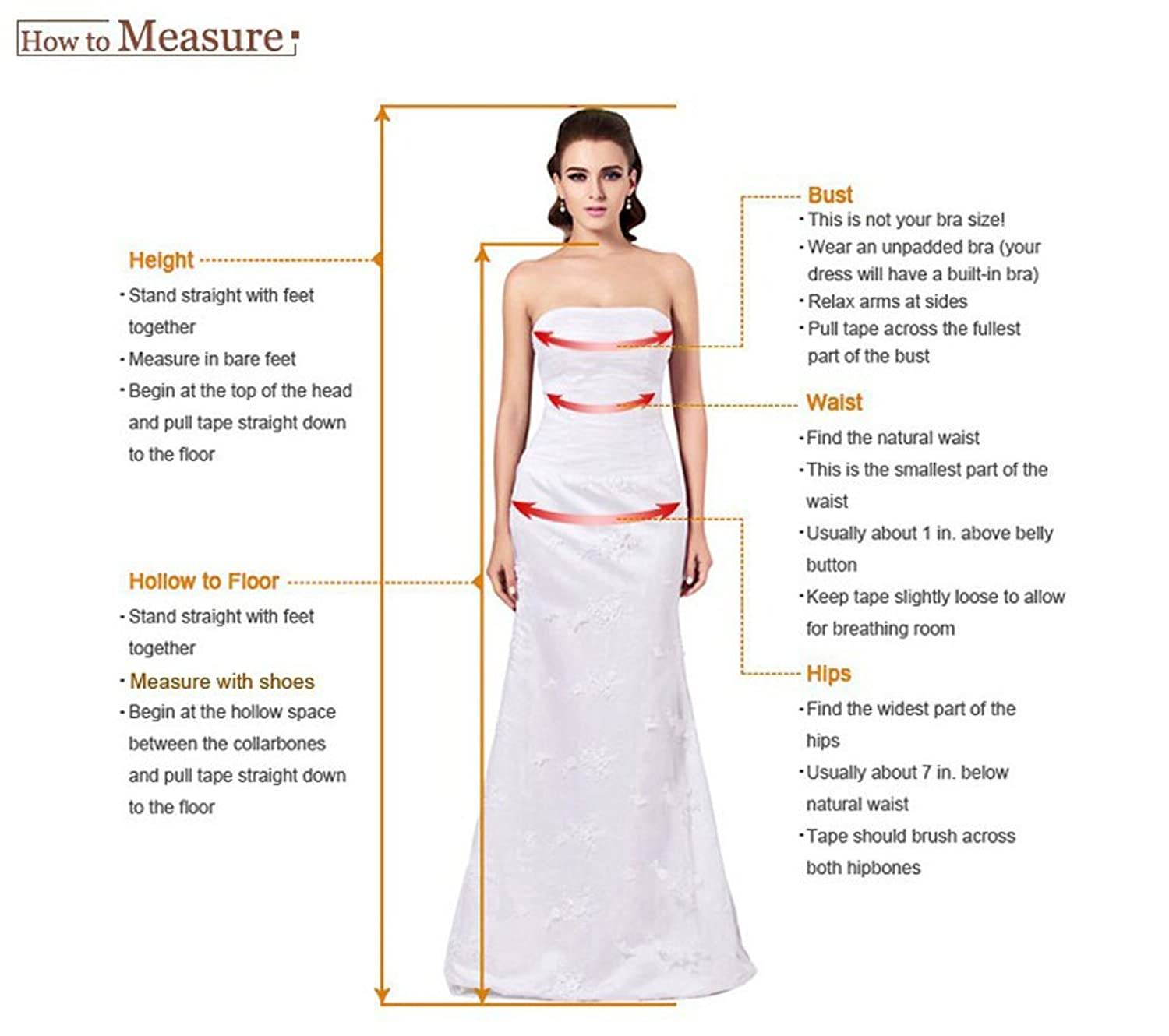 VaniaDress Women V Neck Rhinestone Short Party Homecoming Dress Prom Gown V018LF