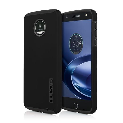 11 opinioni per Incipio- Custodia per Motorola Moto X