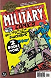 img - for Millennium Edition : Military Comics No.1 book / textbook / text book