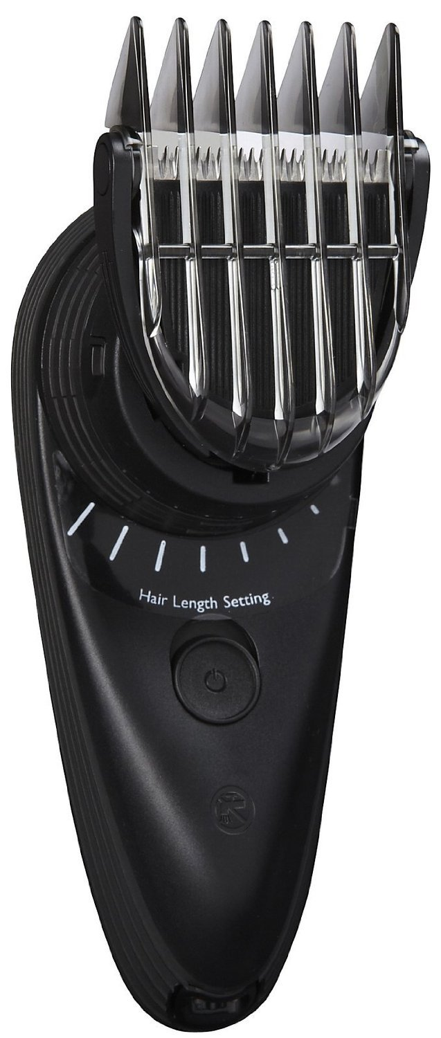 Amazon philips norelco qc5510 do it yourself hair clipper beauty solutioingenieria Gallery