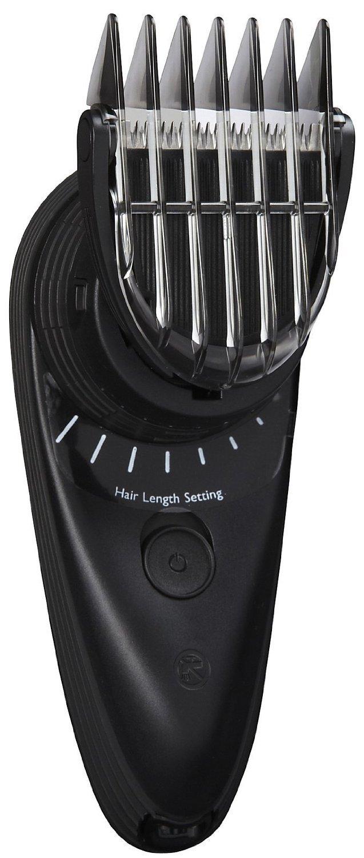 Philips qc5510 do it yourself hair clipper amazon beauty solutioingenieria Choice Image