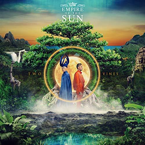 Empire Of The Sun - Two Vines - Amazon.com Music