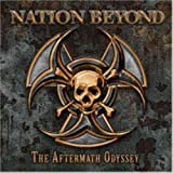 Aftermath Odyssey by Nation Beyond (2007-10-08)