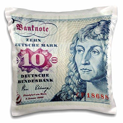 carsten-reisinger-photography-former-german-10-ten-deutsche-mark-german-bill-bank-note-cash-currency