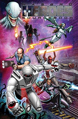 hasbro-heroes-sourcebook