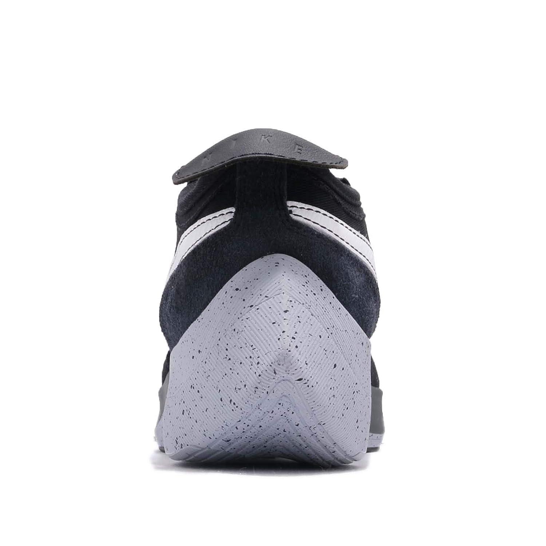 hot sale online bf8b5 e27c9 Nike Air Max 90 Essential, Baskets Basses Homme, White White White 100,  47.5 EU  MainApps  Amazon.fr  Chaussures et Sacs