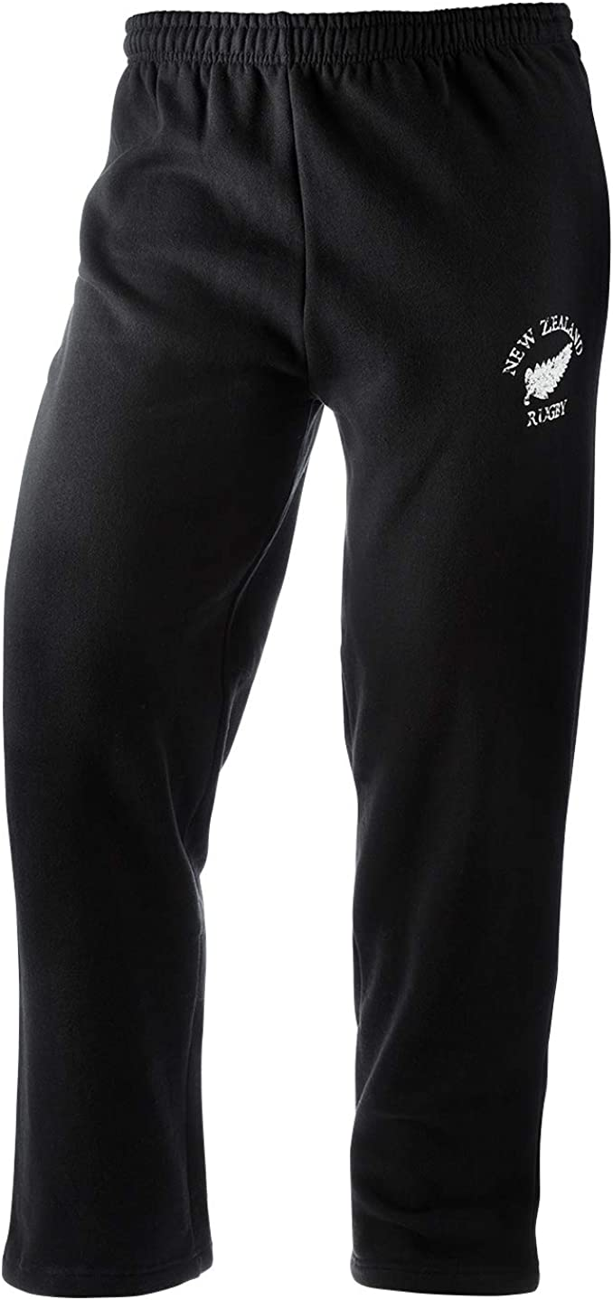 New Zealand Rugby Sweatpants