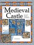 A Medieval Castle