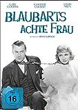 Blaubarts achte Frau [Edizione: Germania]