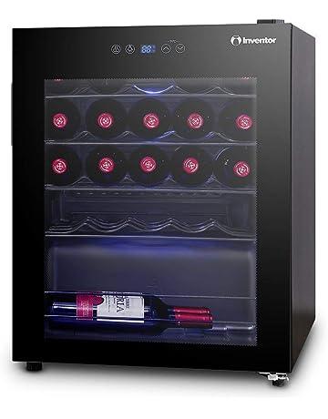 Amazon.it: Cantinette vino: Grandi elettrodomestici: Mobili ...