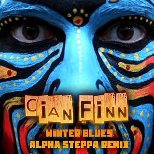 Winter Blues (Alpha Steppa Harp Mix)
