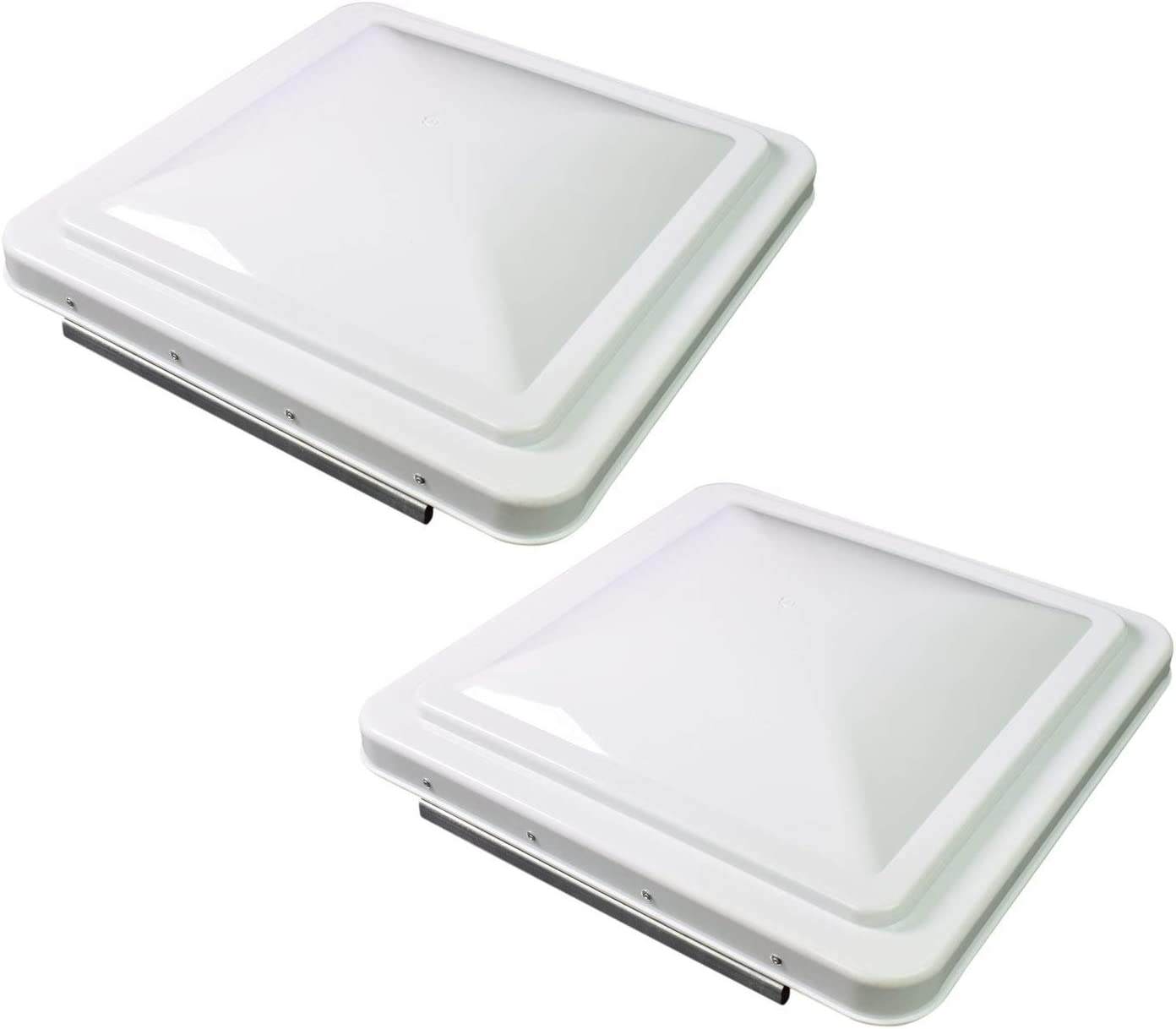 Vent Cover RV Roof Vent Cover Universal Car Air Ventilation Hood for Caravan Motorhome Vent Cover