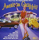 American Graffiti 1 by Various Artists
