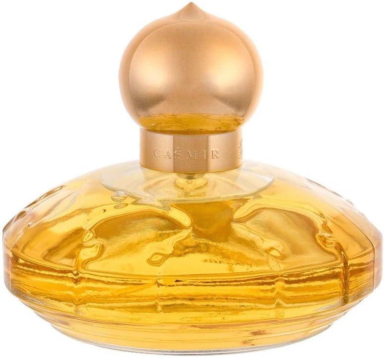 Chopard Casmir Agua de Perfume - 450 gr