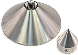 product image for Robust Live Center Cone Set, Add-On Accessory for the Robust Live Center