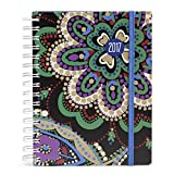 Vera Bradley Perfect for Gift Giving Academic Planner (18894-646)