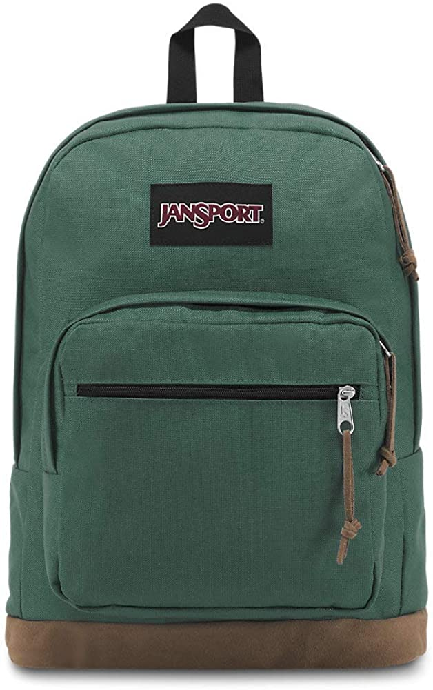 Top 8 173 Inch Laptop Backpack Outjoy