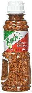 Tajin Fruit and Snack Seasoning, 5.0 Oz (Pack of 2)