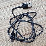 Cabo USB Original Samsung Galaxy S10 / S10 5G / S10E / S10+ / S10 PLUS