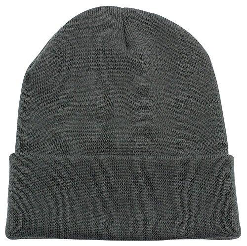 24142407b61 Best Seller · PZLE Warm Winter Beanie Skull product image