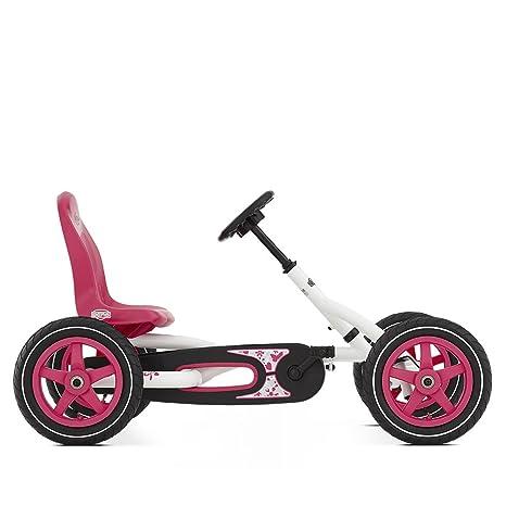 Amazon.com: Berg Toys Pedal Cars para niños Kit, todos los ...