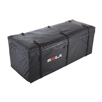 "ROLA 59119 Rainproof Cargo Carrier Bag 59"" x 24"" x 24"" (20 Cu Ft): Automotive"