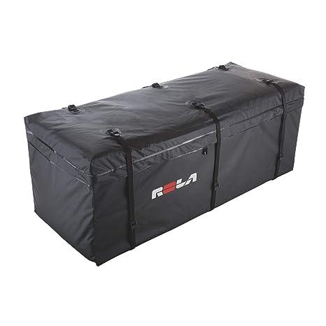 Amazon.com: Bolsa de transporte de carga 59 pulgadas x 24 ...