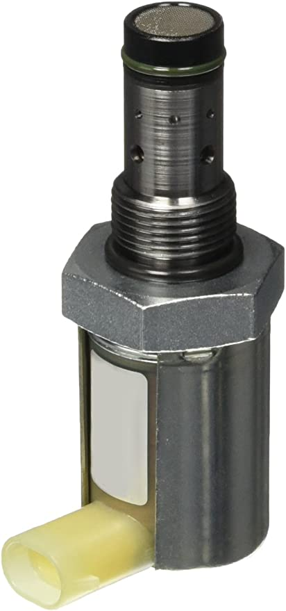 High Pressure Fan Coupling Switch W//Harness Replaces A22-451940-000 71R-6245