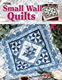 Small Wall Quilts, Leisure Arts, 1574863568