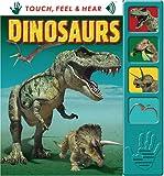 Dinosaurs, Hinkler Books Staff, 174157725X