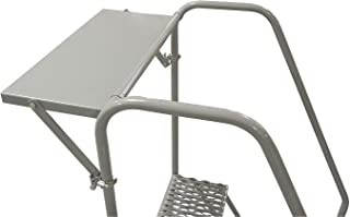 product image for Workshelf,26In. W, Steel, 10 lb. Load Capacity