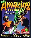 America Online Amazing Secrets, Laura Arendal, 0782122299